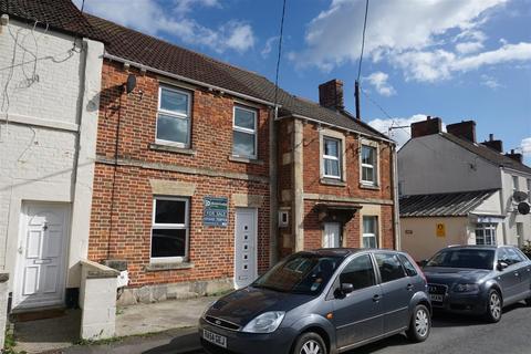 2 bedroom cottage to rent - TROWBRIDGE