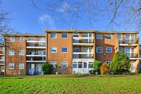 2 bedroom apartment for sale - Sherwood Place, Dronfield Woodhouse, Dronfield