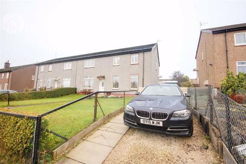 3 bedroom flat for sale - Greenwood Quadrant, Linnvale