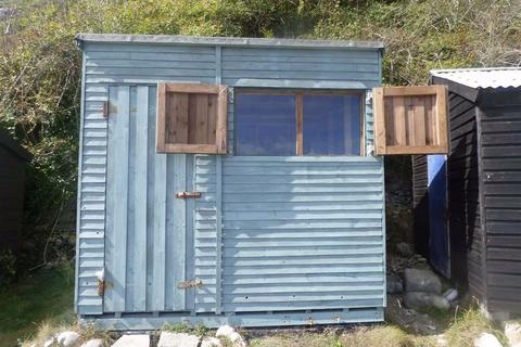 Property for sale - Church Ope Cove, Portland, Dorset