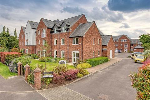 1 bedroom apartment for sale - 12, Wombrook Court, Walk Lane, Wolverhampton, South Staffordshire, WV5