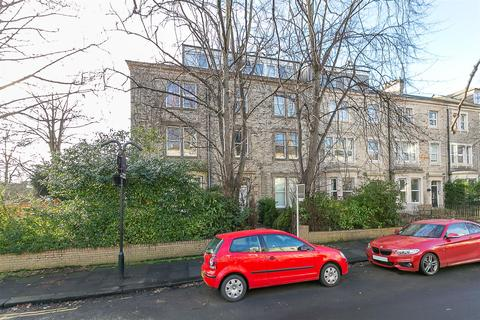 3 bedroom flat for sale - Granville Road, Jesmond, Newcastle upon Tyne