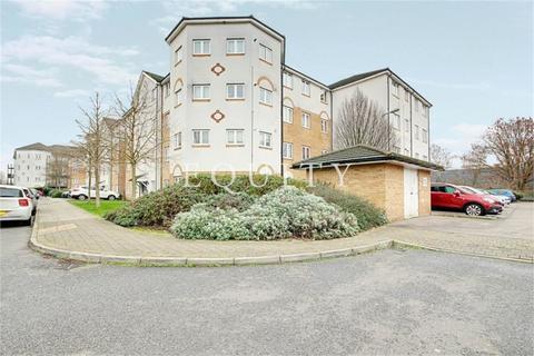 2 bedroom apartment for sale - Feldspar Court, Enstone Road, ENFIELD, EN3