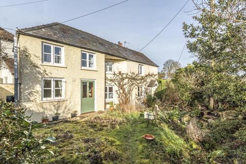 2 bedroom cottage for sale - Hay on Wye, Glasbury on Wye, HR3