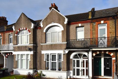 3 bedroom flat for sale - Stondon Park SE23