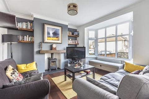 3 bedroom terraced house for sale - Pasture Road, London, SE6 1JF