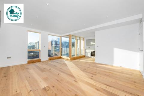 1 bedroom apartment for sale - Stepney Way, London, E1