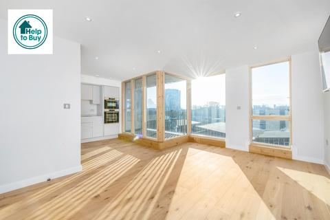 2 bedroom apartment for sale - Stepney Way, London, E1