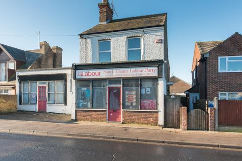 3 bedroom semi-detached house for sale - Newington Road, Ramsgate