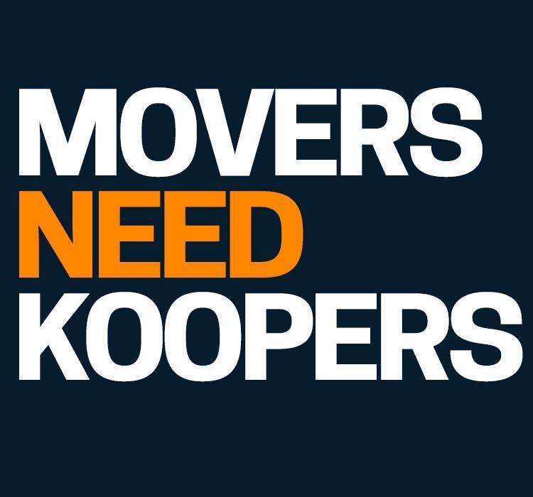 Movers Need Koopers.jpg