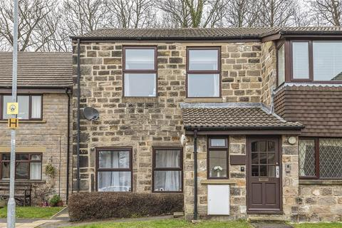 1 bedroom flat for sale - Bolton Grange, Yeadon, Leeds, LS19 7FR