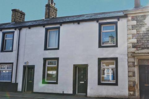 2 bedroom terraced house for sale - Waterloo Road, Clitheroe, Lancashire, BB7