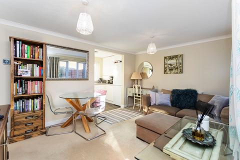 2 bedroom apartment for sale - Catalina Drive, Baiter Park, Poole, Dorset, BH15