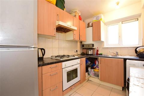 1 bedroom ground floor maisonette for sale - Cherrydown Avenue, Chingford