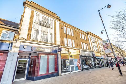 3 bedroom apartment for sale - Victoria Road, Ruislip, Middlesex, HA4