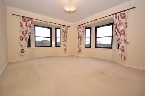 2 bedroom flat for sale - Oban Drive, Flat 3/3, North Kelvinside, Glasgow, G20 6AF