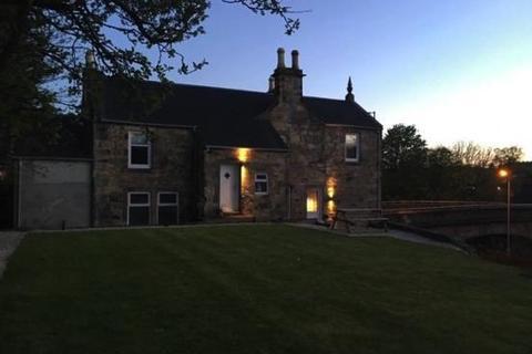 5 bedroom detached house for sale - Lugar Street, Cumnock KA18