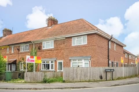 1 bedroom maisonette for sale - Headington,  Oxford,  OX3