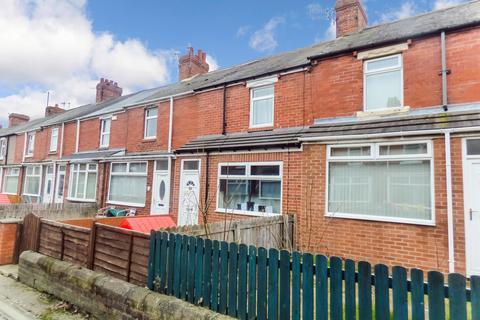 2 bedroom terraced house for sale - Kelvin Gardens, Dunston, Gateshead, Tyne and wear, NE11 9EX