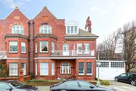 1 bedroom apartment for sale - Palmeira Avenue, Hove, East Sussex, BN3