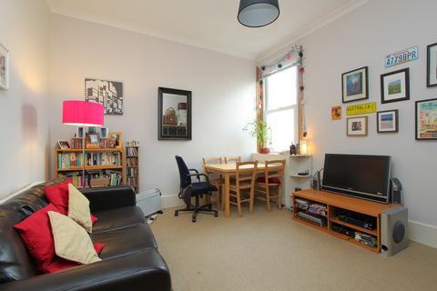 1 bedroom flat to rent - Balham Park Road, Balham SW12