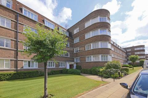 2 bedroom apartment for sale - Belvedere Court, Hampstead Garden Suburb