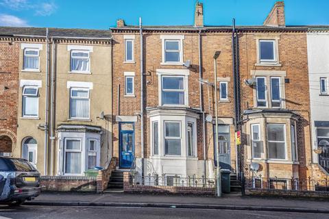 2 bedroom flat for sale - West Street, Banbury, OX16