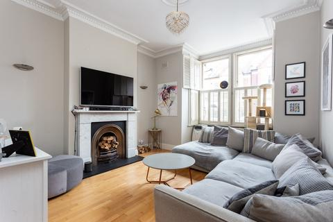 2 bedroom flat to rent - Killyon Road, Clapham, SW8