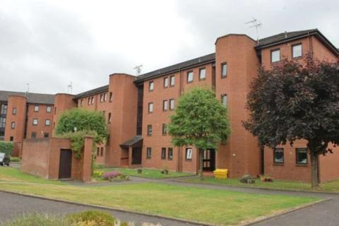 1 bedroom flat to rent - Durward Court, Glasgow