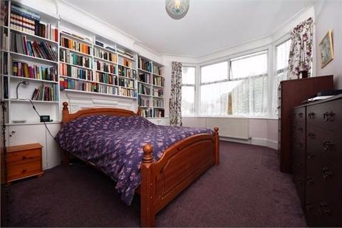 1 bedroom house share to rent - RM 4 Fordhook Avenue    ,  Ealing, W5