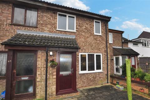 1 bedroom terraced house for sale - Cornerside, Ashford, Surrey, TW15