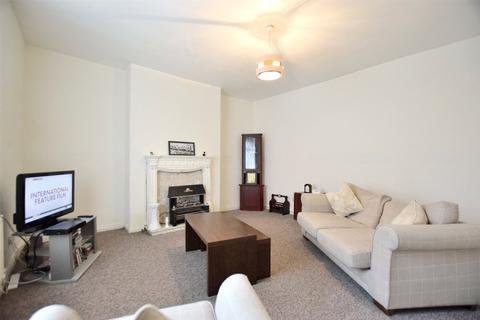 1 bedroom apartment for sale - Birtley