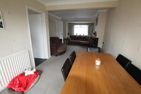 3 bedroom semi-detached house to rent - Berkeley Close, Rochester, Medway