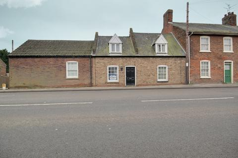 2 bedroom terraced house to rent - Church Street, Pinchbeck PE11