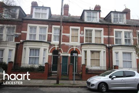 1 bedroom house share to rent - St Albans Road off London Road