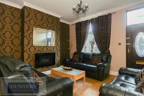 4 bedroom terraced house for sale - Harewood Street, Bradford, BD3 9EF