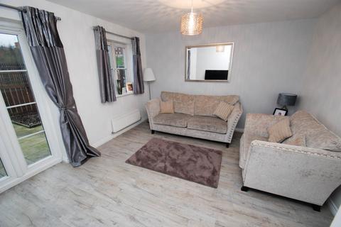 2 bedroom terraced house for sale - Greenside Drift, South Shields