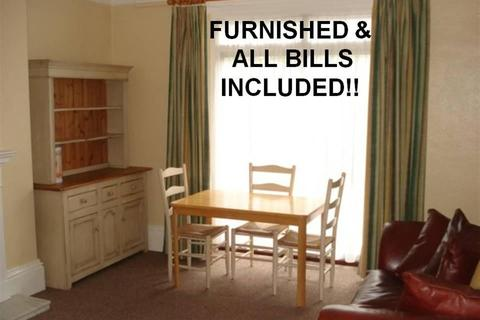1 bedroom ground floor flat to rent - Morton Terrace, Gainsborough, Lincolnshire, DN21 2RG