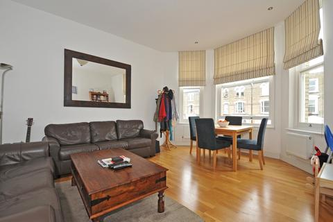 3 bedroom apartment to rent - Trinity Road London SW17