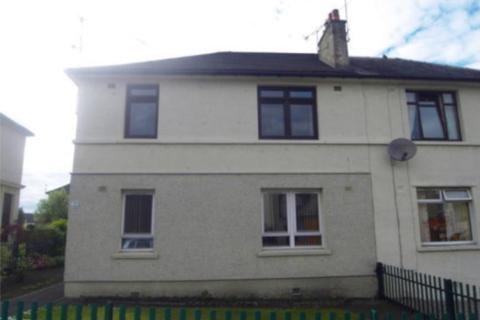 1 bedroom flat to rent - UNION ROAD , CAMELON, FALKIRK FK1