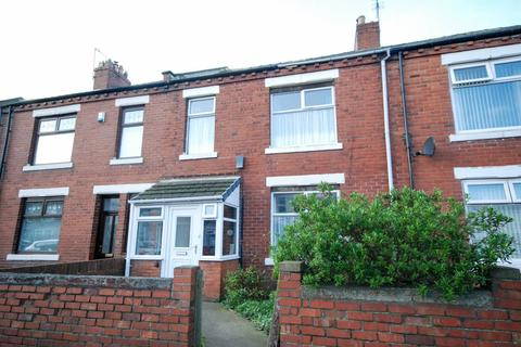 4 bedroom terraced house for sale - East View, Boldon Colliery