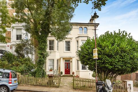 Maisonette for sale - Cintra Park London SE19