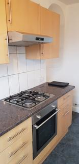 1 bedroom house share to rent - East India Dock Road, Poplar, E14