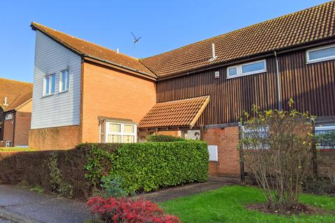 3 bedroom terraced house for sale - Havengore, Basildon SS13