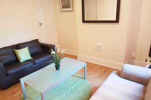 4 bedroom terraced house to rent - pope street, leicester LE2