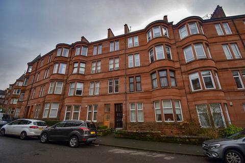 2 bedroom flat for sale - Tassie Street, Glasgow G41