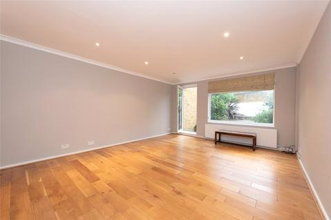 2 bedroom terraced house to rent - Findon Close, London, SW18