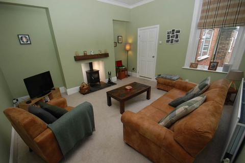 3 bedroom flat for sale - West Park Road, South Shields