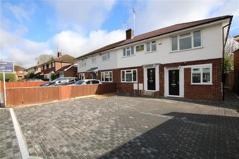 2 bedroom maisonette to rent - Ainsdale Crescent, Reading, Berkshire, RG30
