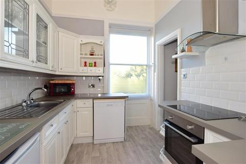 4 bedroom apartment for sale - West Hill Road, Ryde, Isle of Wight